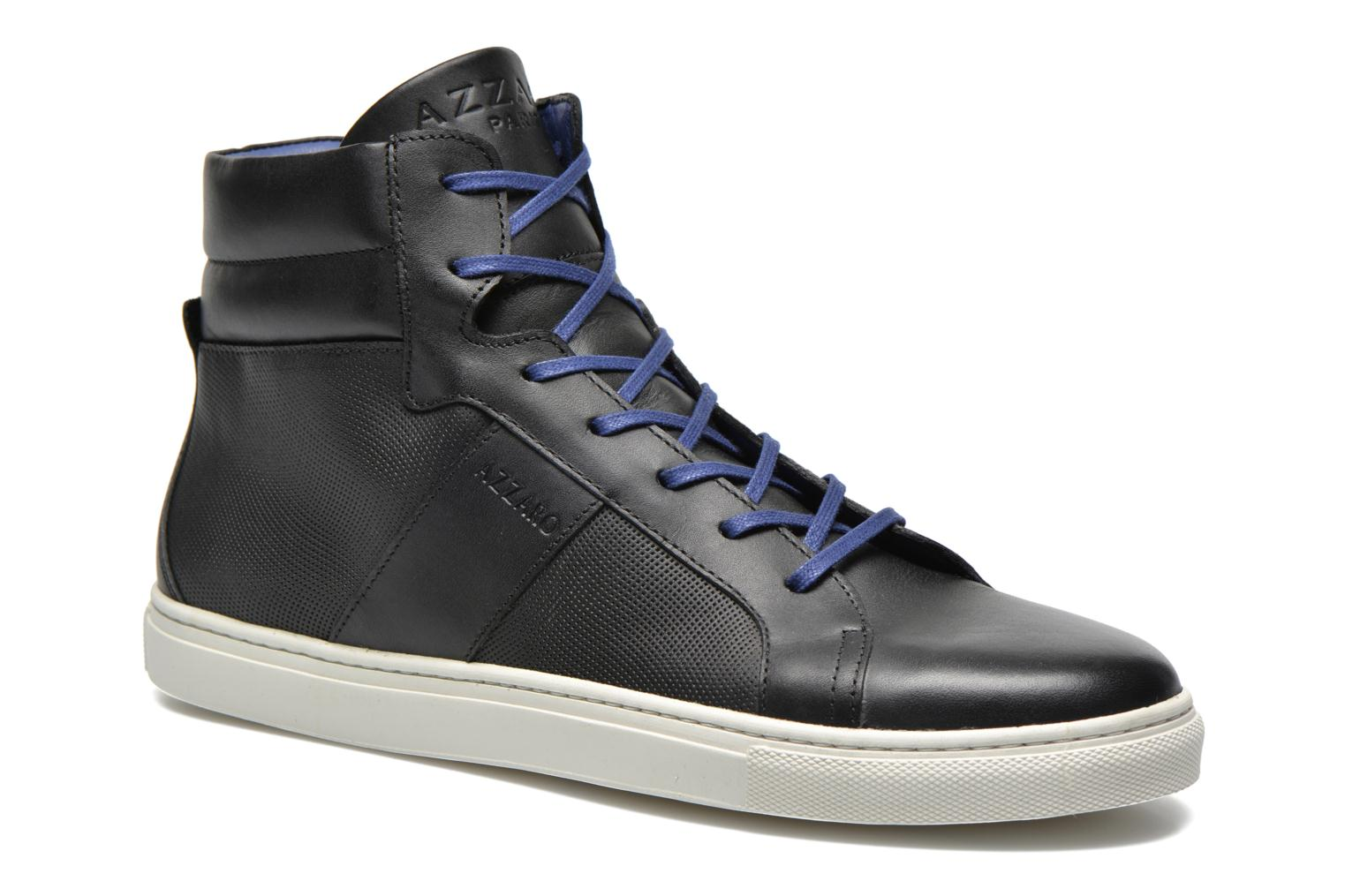 Sneakers Xesh by Azzaro