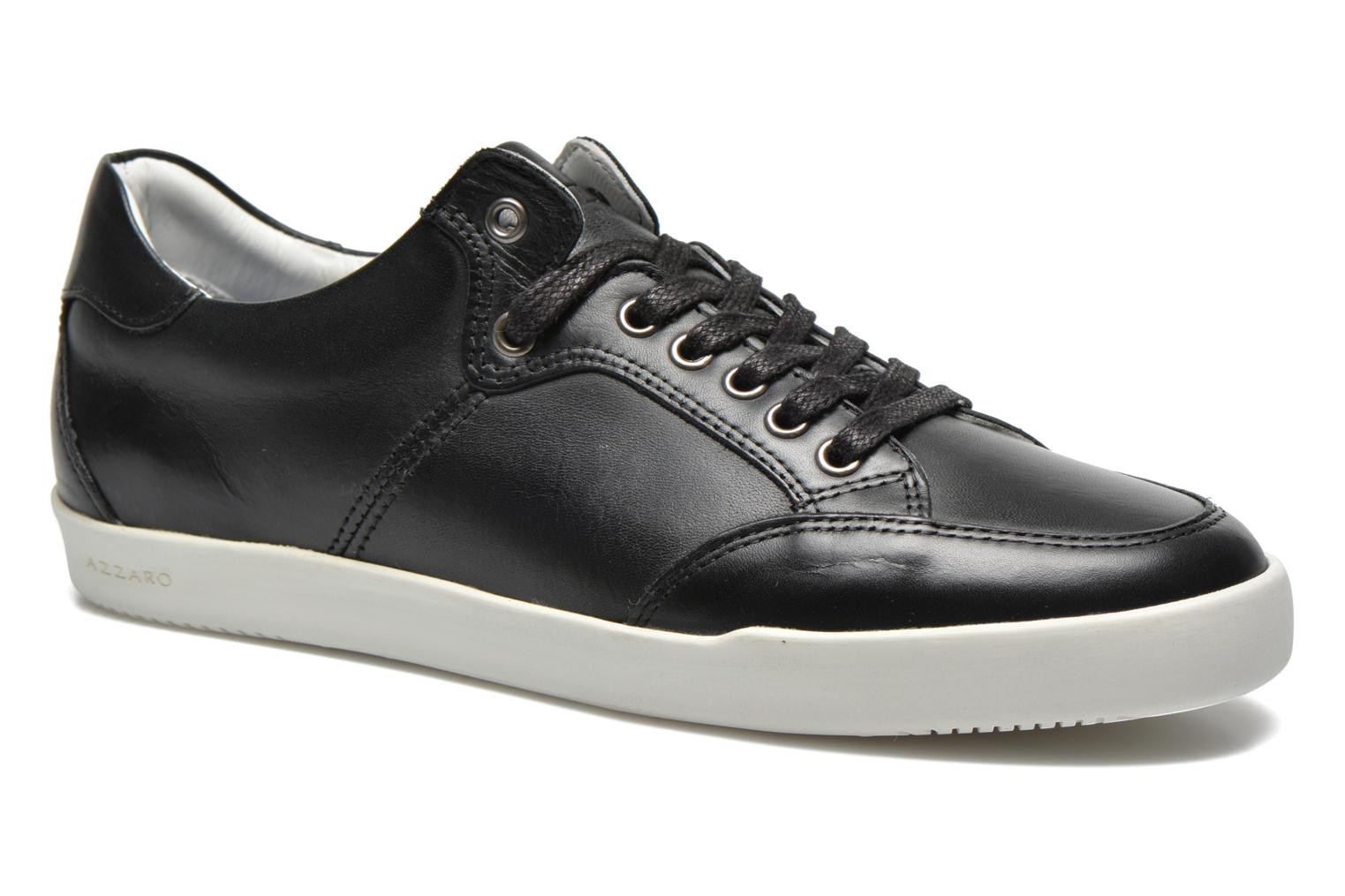 Sneakers Yvelin by Azzaro