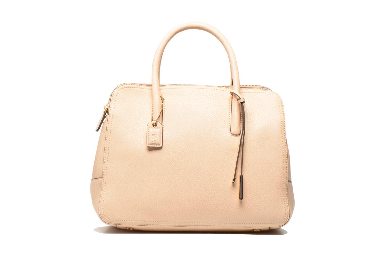 Handtassen Miss Collins by Clarks
