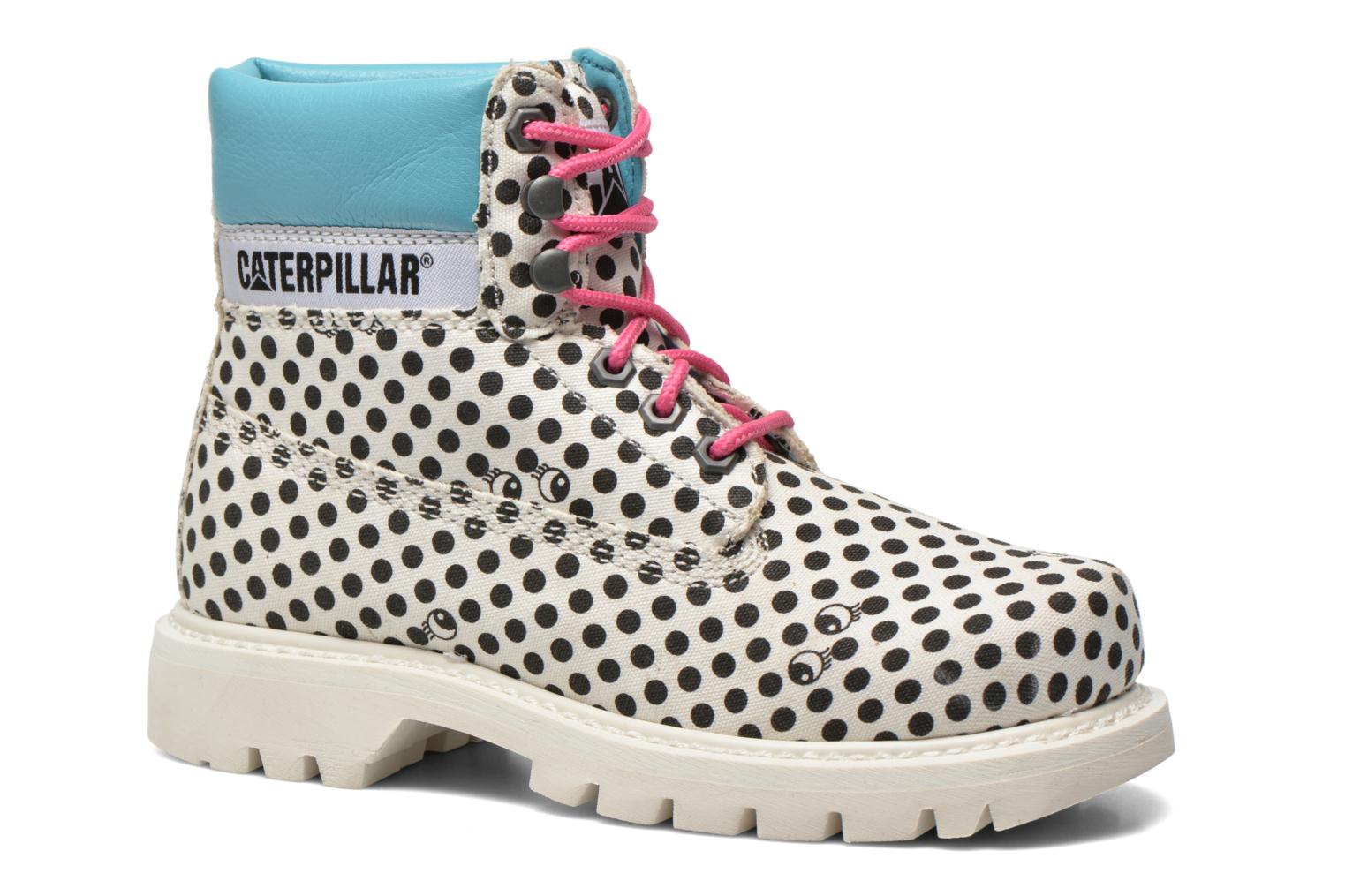 Boots en enkellaarsjes Colorado Spy by Caterpillar