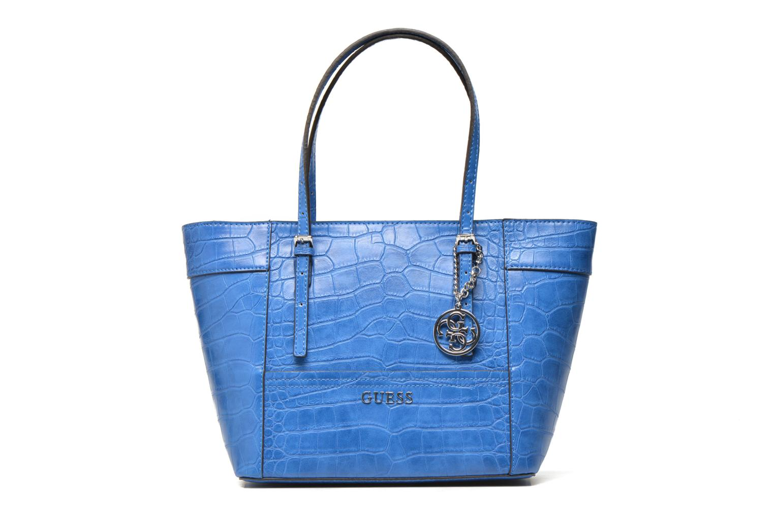 handtassen-delaney-small-classic-tote-m-by-guess