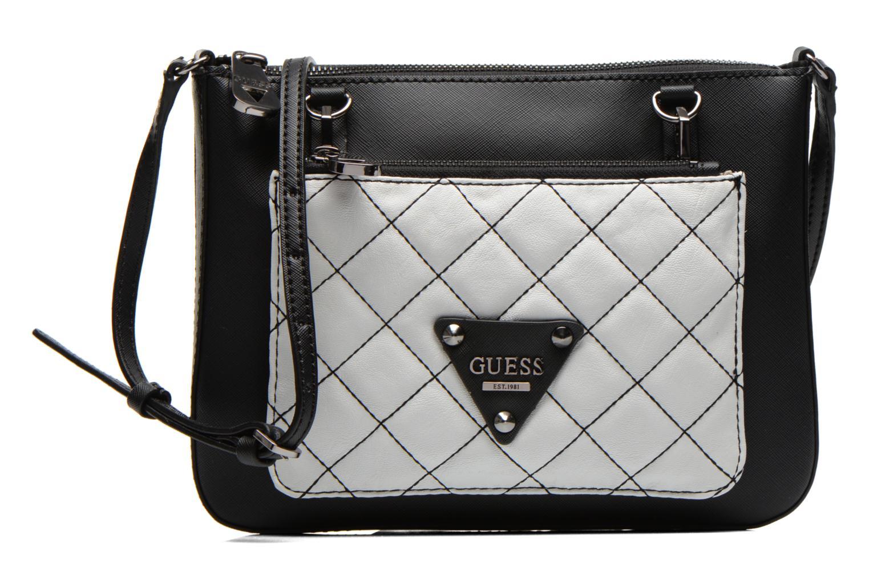 Handtassen Audrey - 2 in 1 Crossbody S Top Zip by Guess