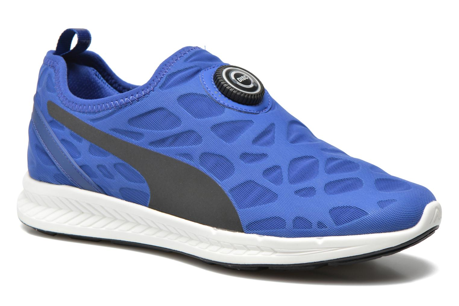 Disc S Ignite Str Foam by Puma