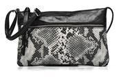 Marlene Small crossover bag by Tamaris - tamaris - sarenza.it