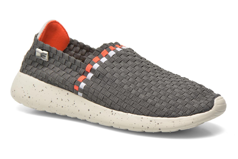 Sneakers DUDE Grijs
