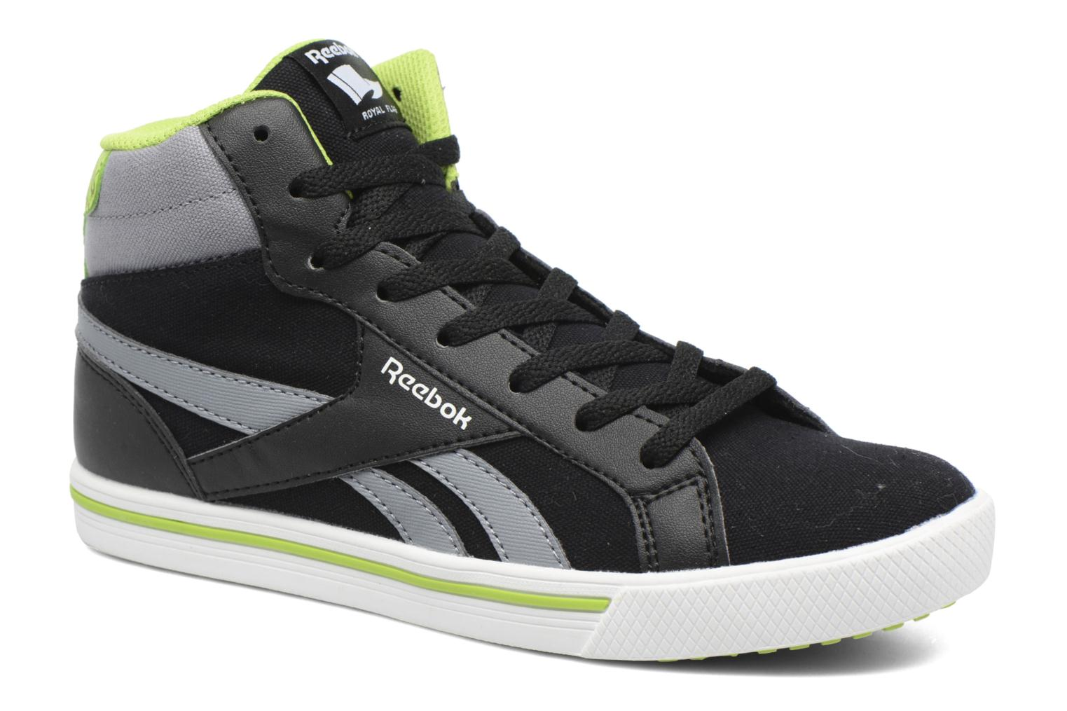sneakers-reebok-royal-comp-mid-cvs-by-reebok