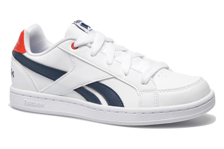 sneakers-reebok-royal-prime-by-reebok