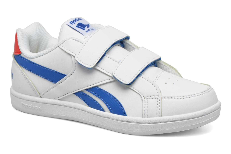 sneakers-reebok-royal-prime-alt-by-reebok