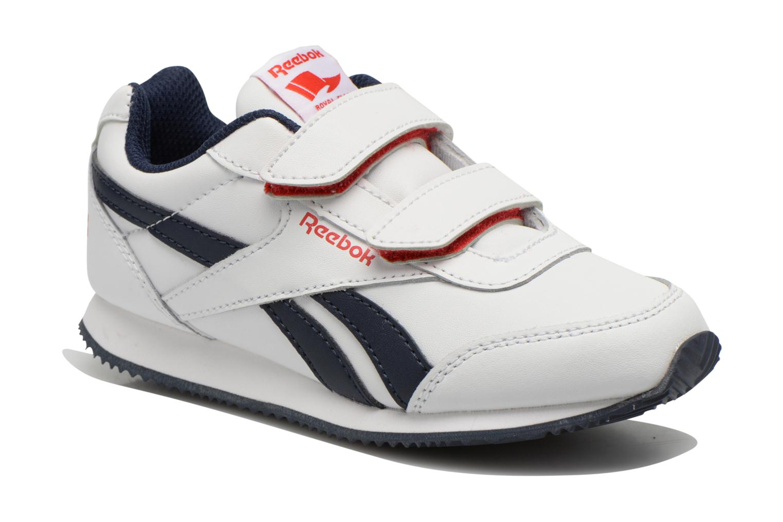 sneakers-reebok-royal-cljog-2-2v-by-reebok