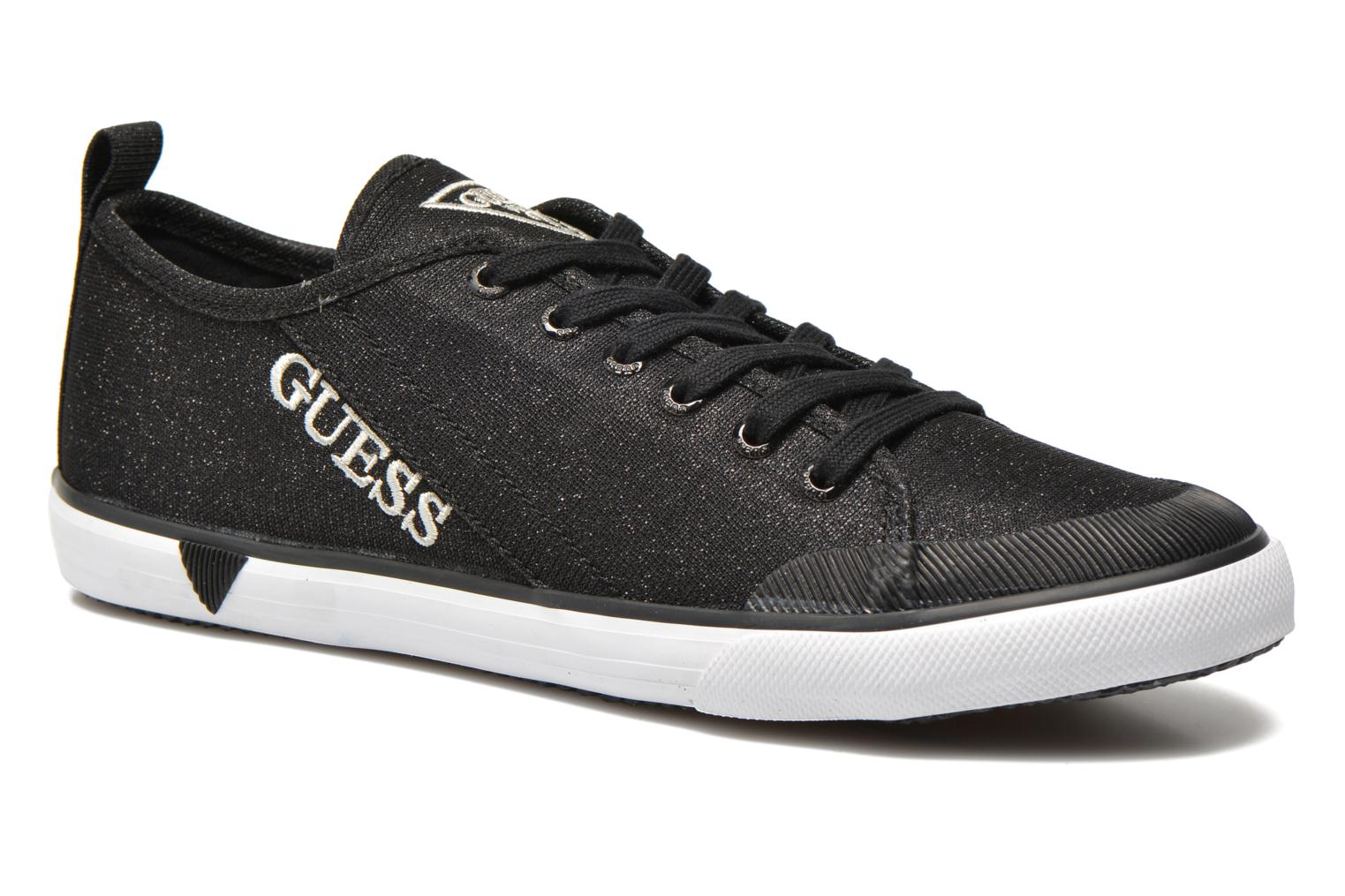 Sneakers Jolie2 by Guess