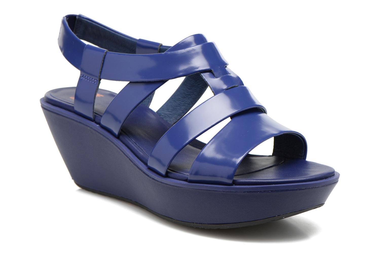 camper sandalias zapatos altos zapatos mujer bolaboo el buscador de moda