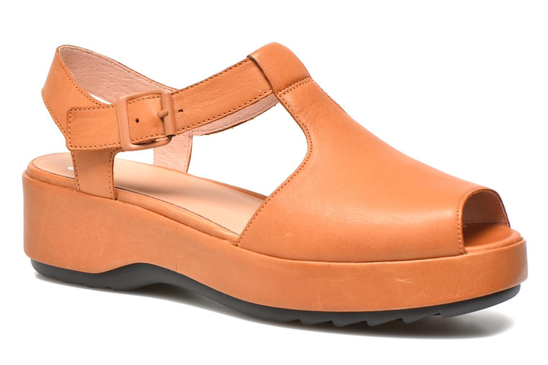 Sandalen Dessa K200083 by Camper