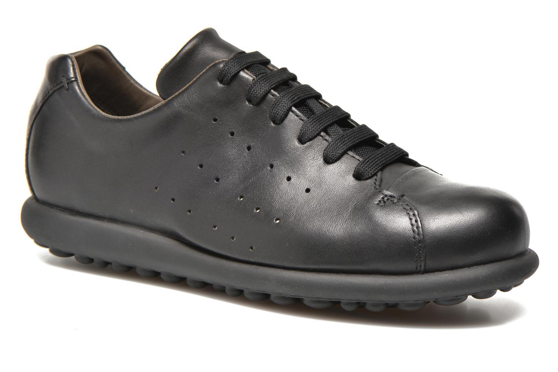 sneakers-pelotas-ariel-22522-by-camper