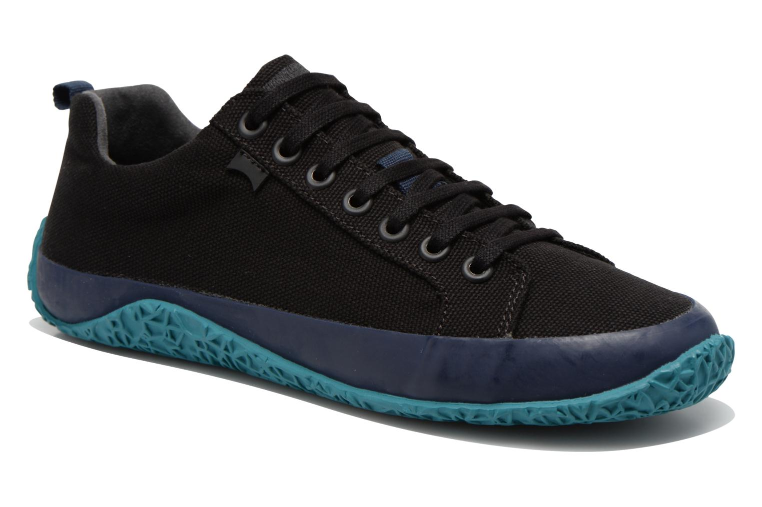 Sneakers Capas K100005 by Camper
