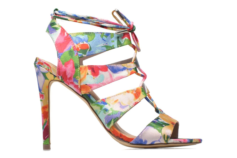Mujer-Steve-Madden-Sandalia-Sandalias-Multicolor