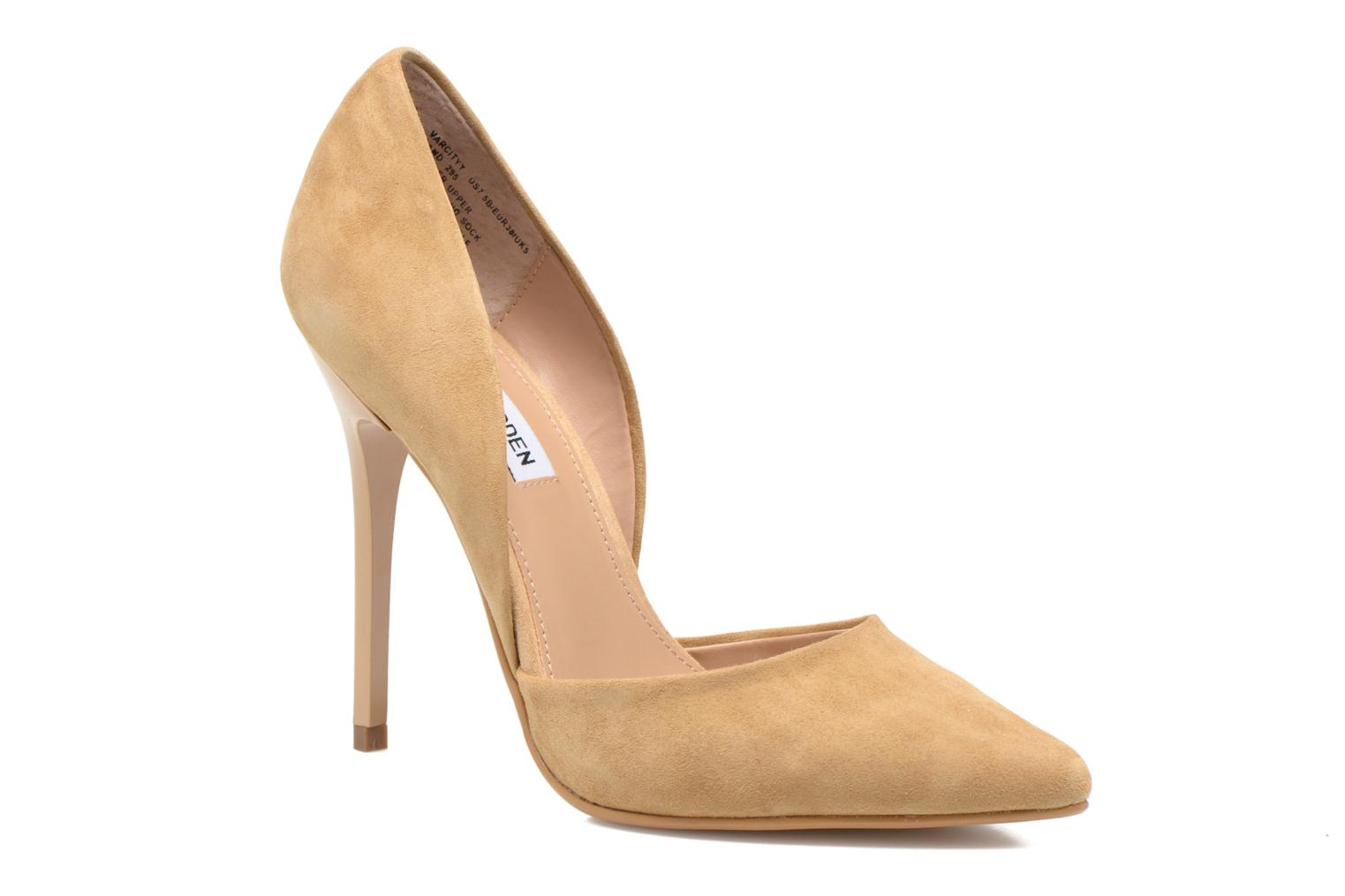 pumps-varcity-by-steve-madden