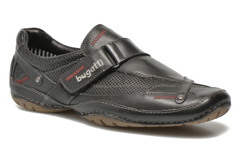 Sneakers Chambao D0862 by Bugatti