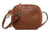 Shelly - Crossbody bag by Tamaris - tamaris - sarenza.it