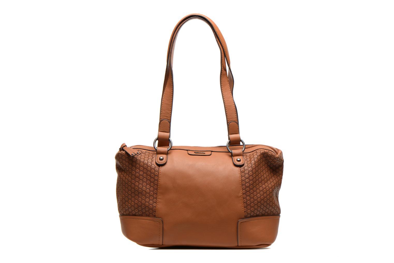 Handtassen Shelly - Shoulder bag by Tamaris