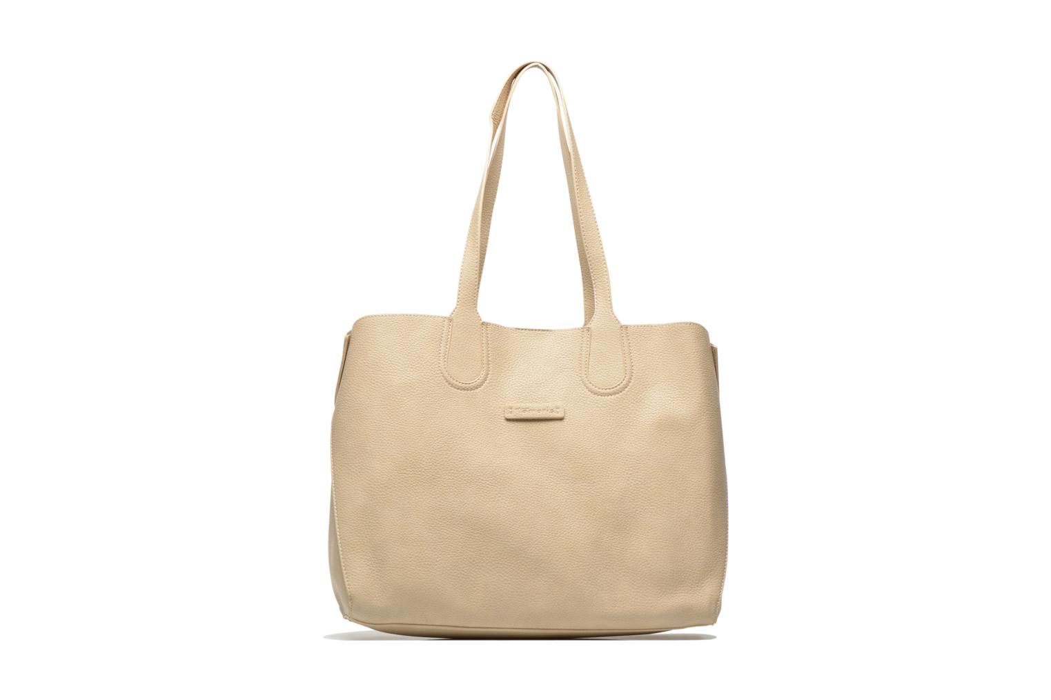 Handtassen Tylor - Shopping Bag by Tamaris