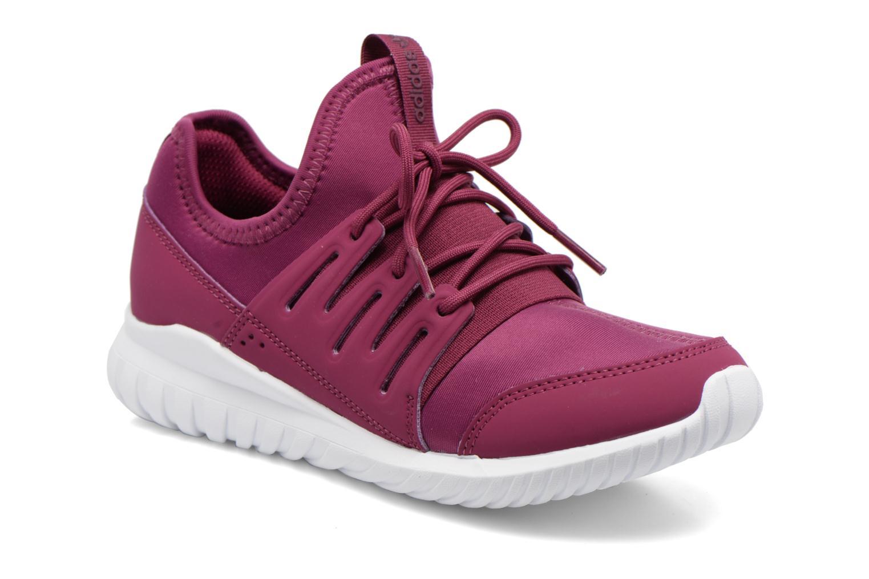 sneakers-tubular-radial-k-by-adidas-originals