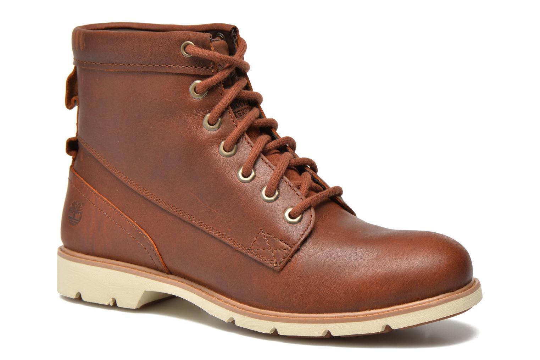 Boots en enkellaarsjes Bramhall 6