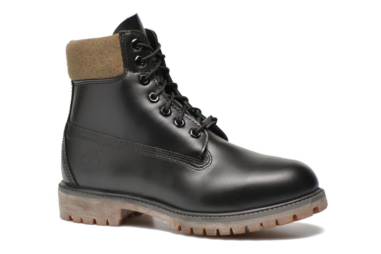 Boots en enkellaarsjes 6  Premium Boot by Timberland