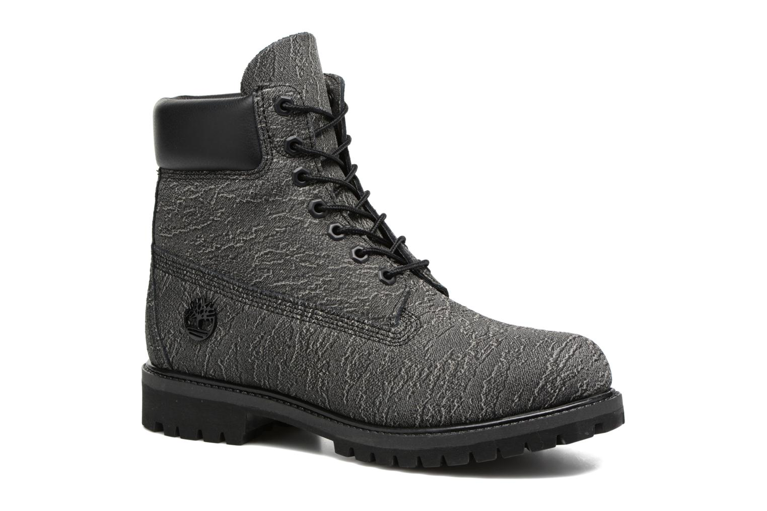 "6"" Premium Boot by TimberlandRebajas - 20%"