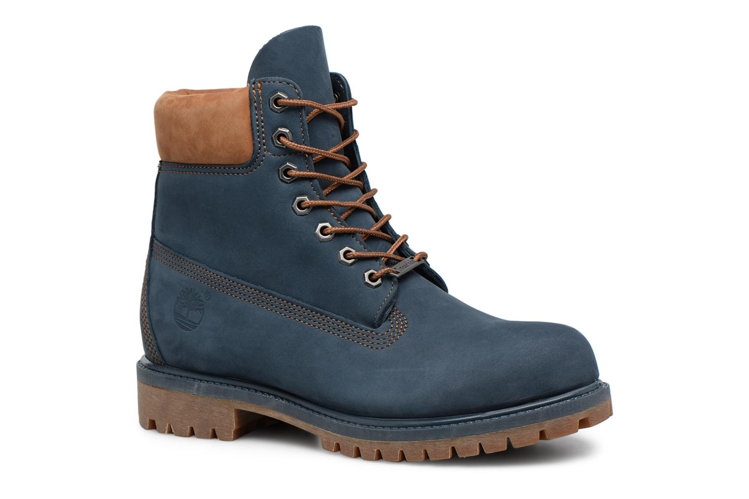 "6"" Premium Boot by Timberland"