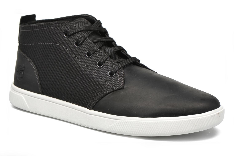 sneakers-groveton-ltt-chukka-by-timberland