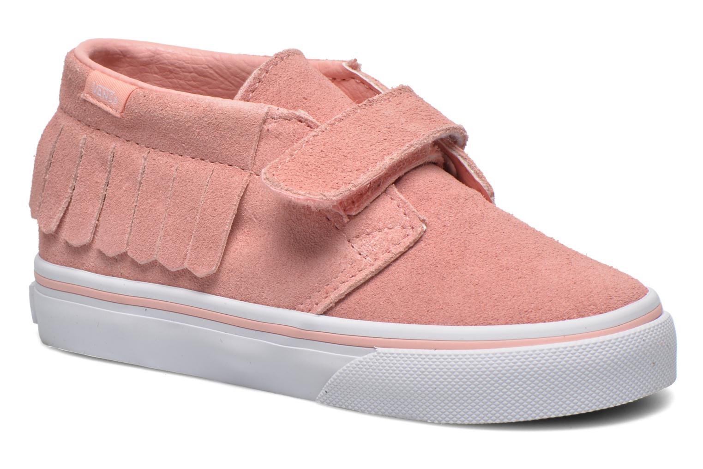 84e4f1462a2 Sneakers van Vans maat 23 Tot € 250 ,- | Voordelig via AlleSchoenen.BE