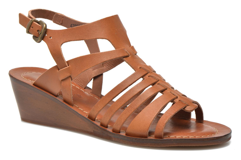 sandalen-fasta-by-kickers