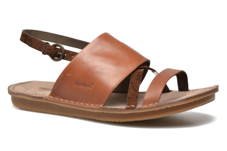 sandalen-wawa-by-kickers
