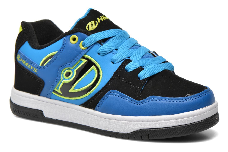 Sneakers Flow by Heelys