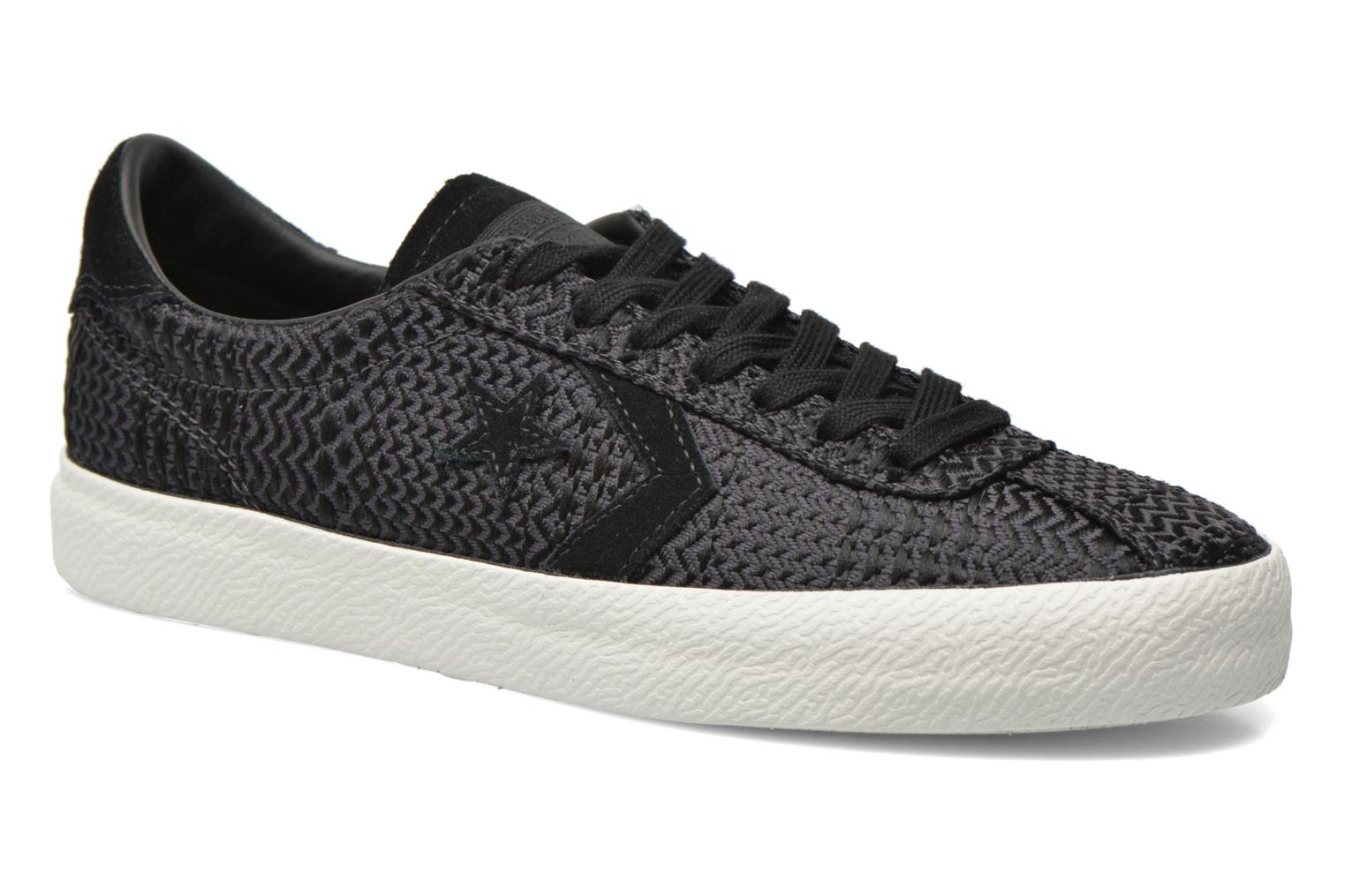 Breakpoint Ox M by Converse