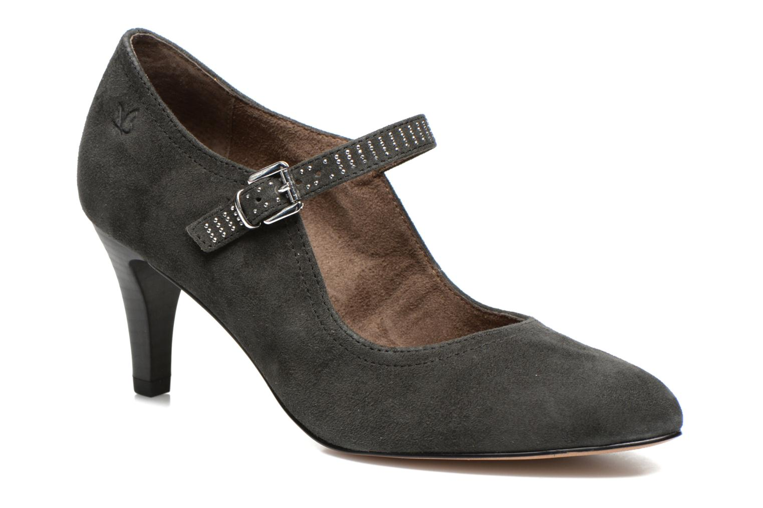Pumps Prisca by Caprice