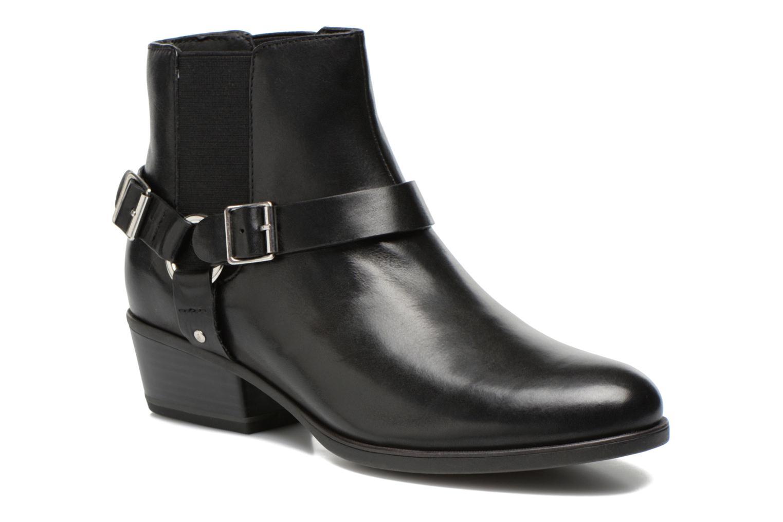 Boots en enkellaarsjes Emma by Tamaris