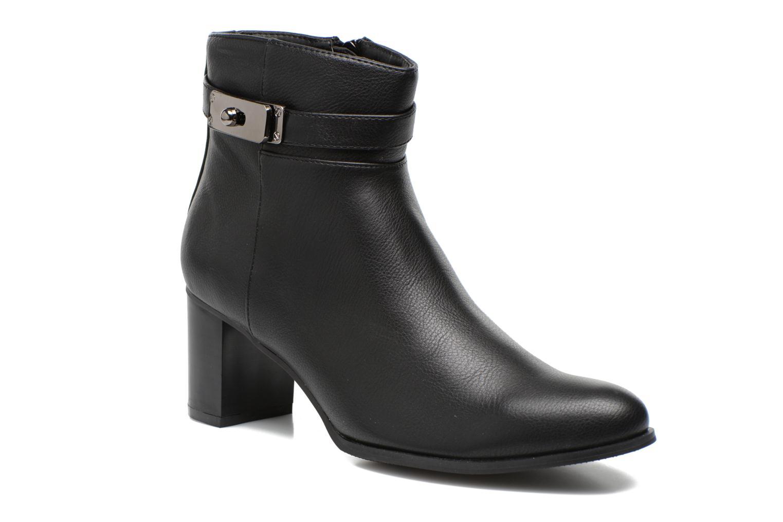 Boots en enkellaarsjes Armonia by Enza Nucci