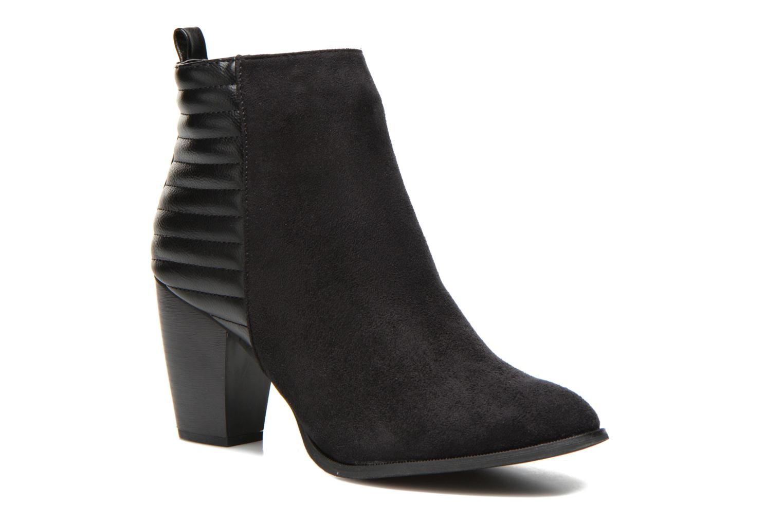 Boots en enkellaarsjes Ciara by Enza Nucci