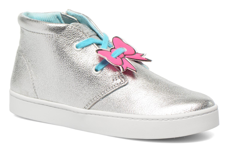 Sneakers PattieFizz by Clarks