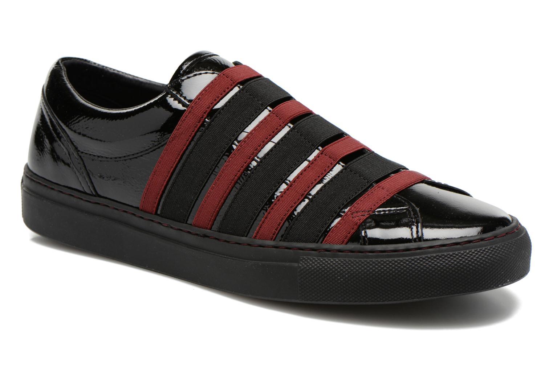 sneakers-sonia-5-by-sonia-rykiel