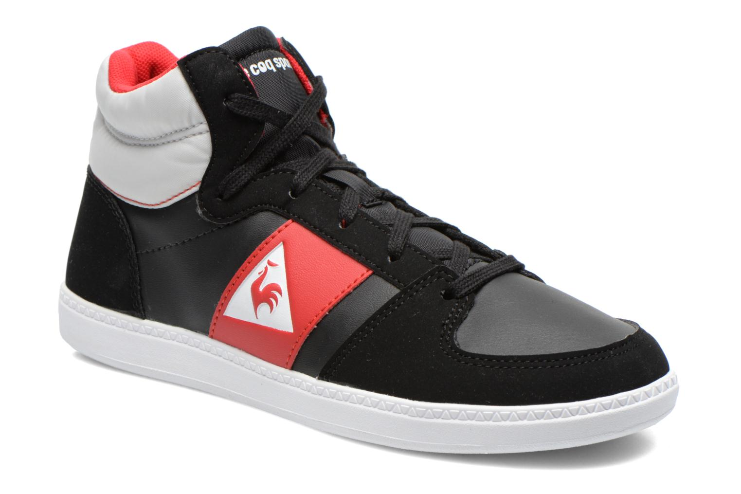Sneakers Rebond Mid GS Boy by Le Coq Sportif