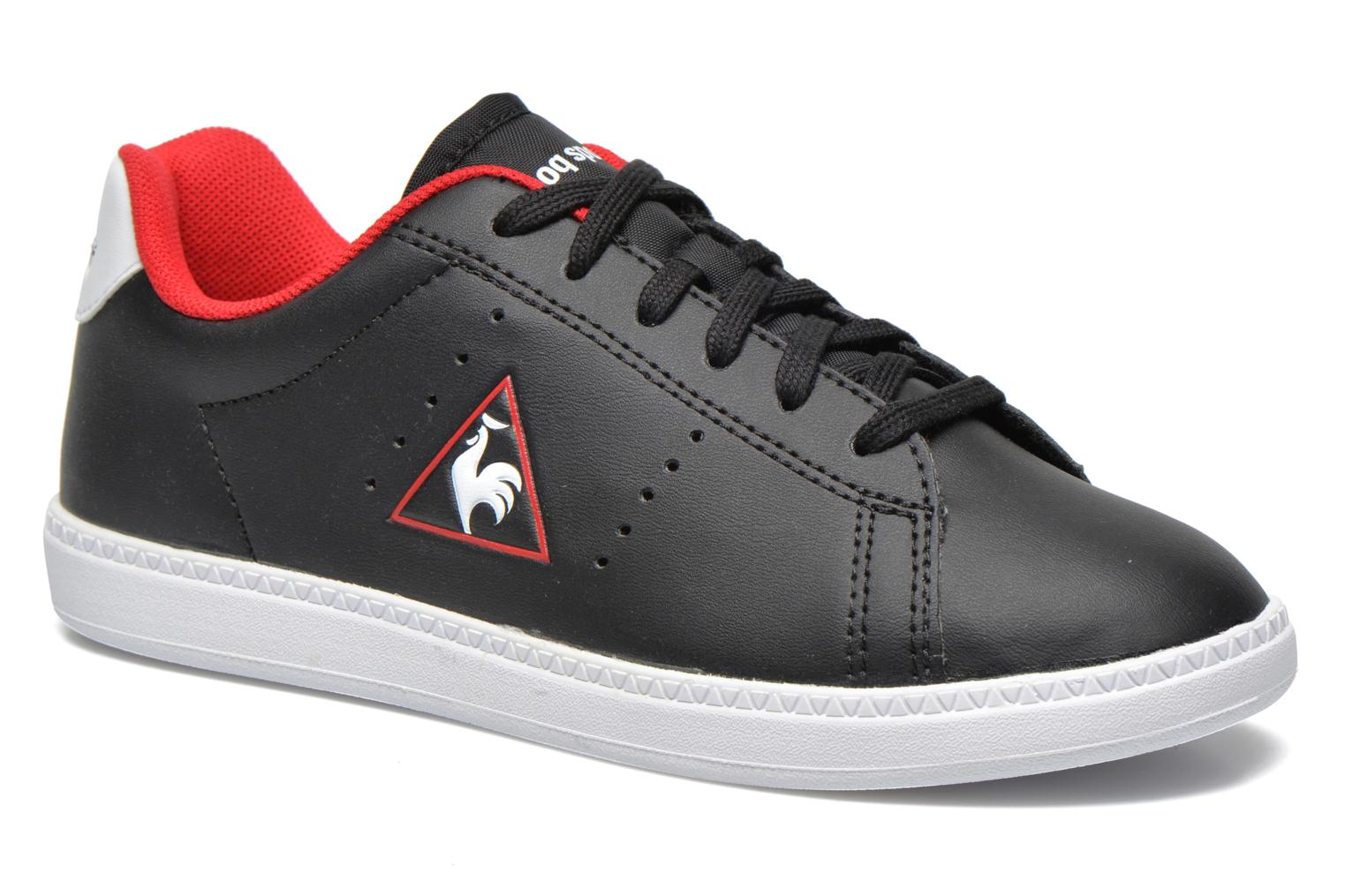 Sneakers Courtone GS Boy by Le Coq Sportif