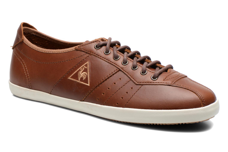 Sneakers Hautacam Lea Premium by Le Coq Sportif