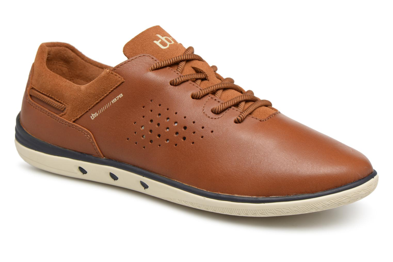 Sneakers TBS Bruin
