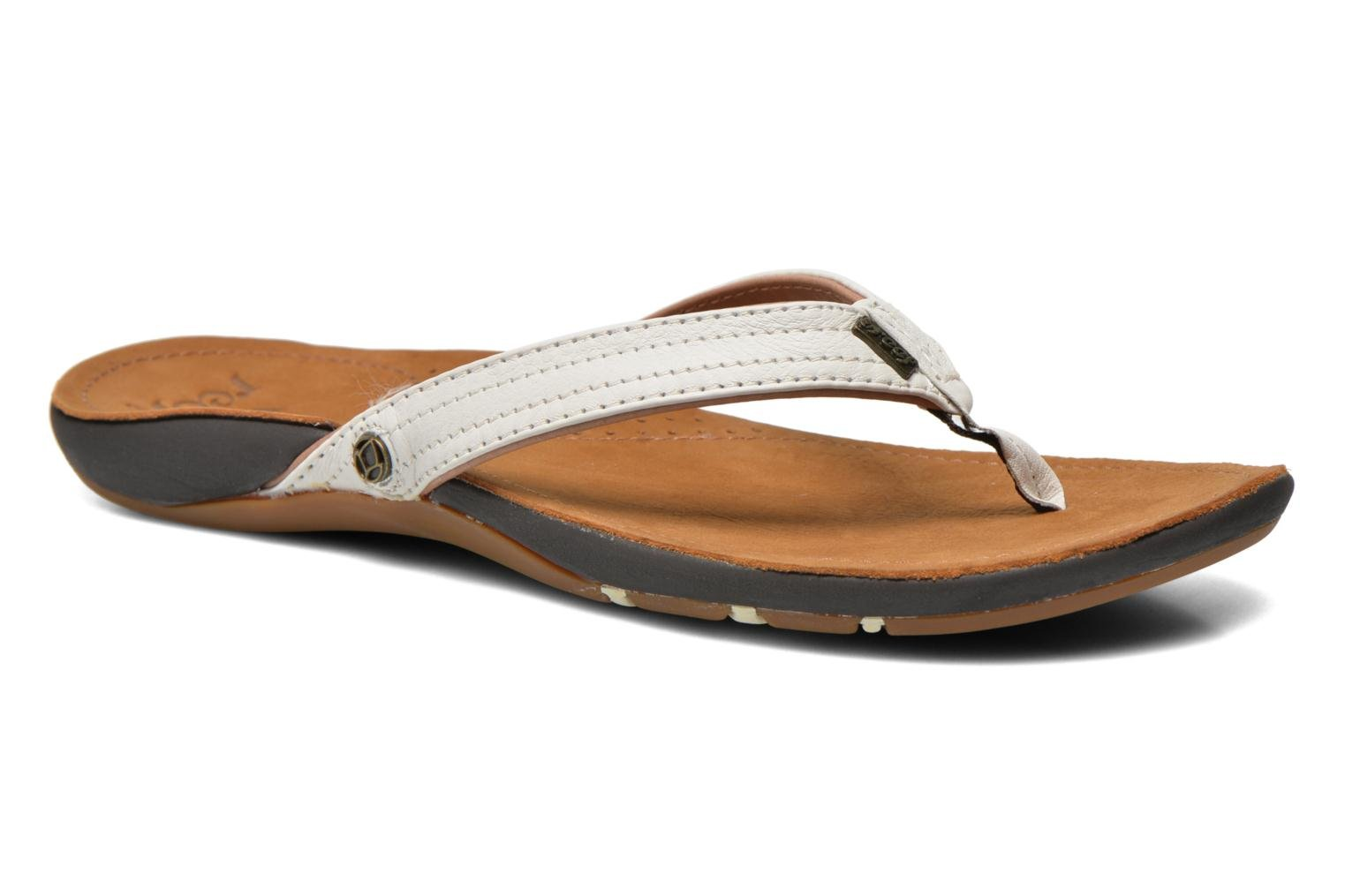 slippers-miss-j-bay-by-reef