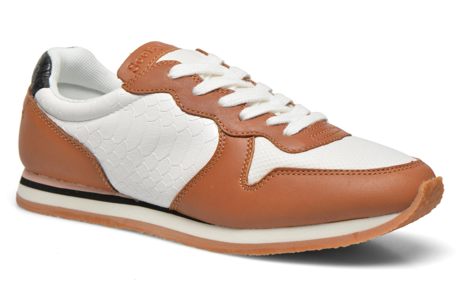 Sneakers Katie by See by Chloé