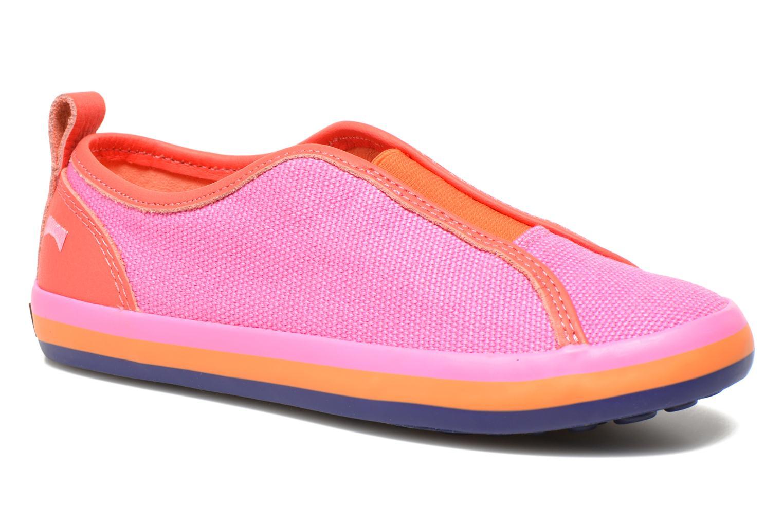 sneakers-pelotas-e-by-camper
