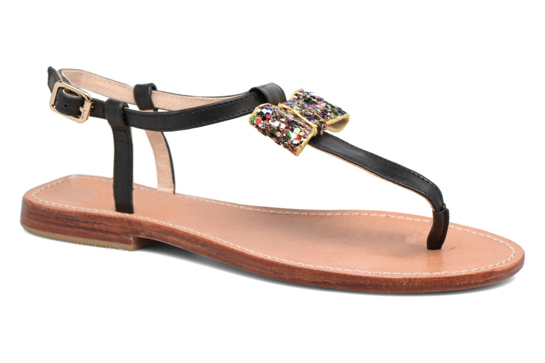 Women's Footwear Vablistar