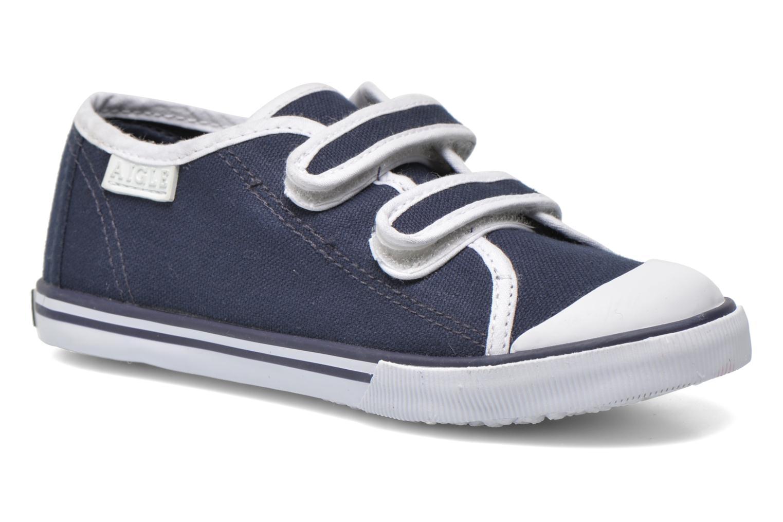 sneakers-borizo-scratch-kid-by-aigle